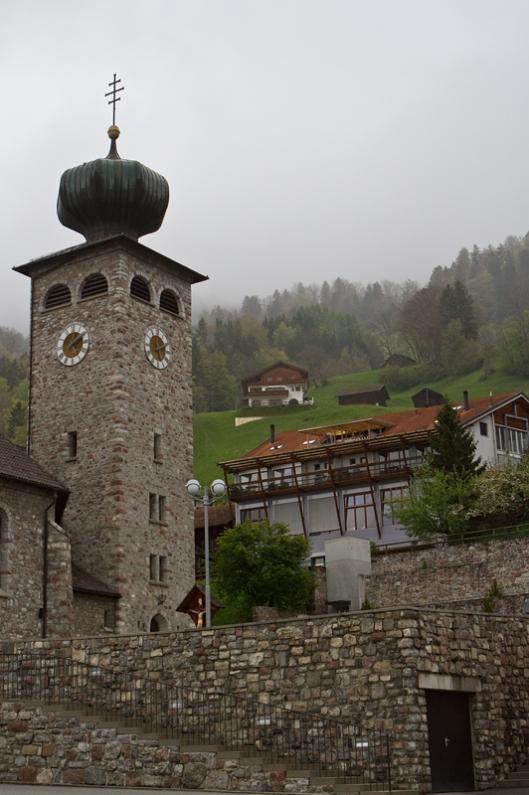 03_IMG_5454__Liechtenstein_Triesenberg