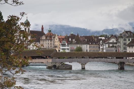 04_IMG_2074_Luzern_St-Karliquai