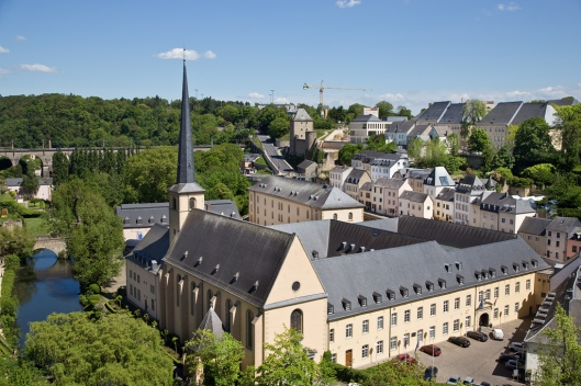 04_IMG_2260_Luxembourg_Grund