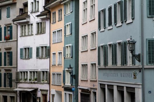 04_IMG_5155_Zurich_Neumarkt