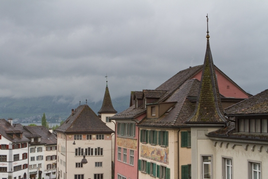 04_IMG_5419_Rapperswil