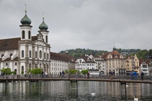 05_IMG_2084_Luzern_Rathausquai