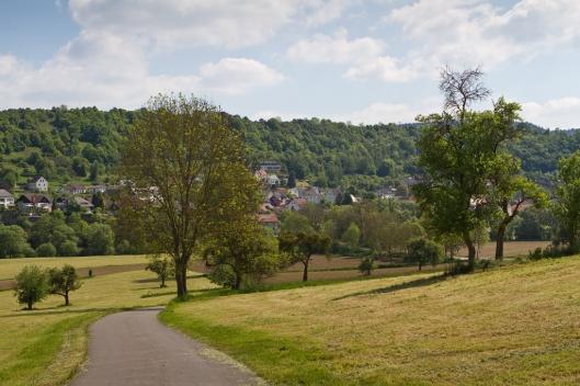 05_IMG_5704_Luxembourg_Piste 3_Wallendorf