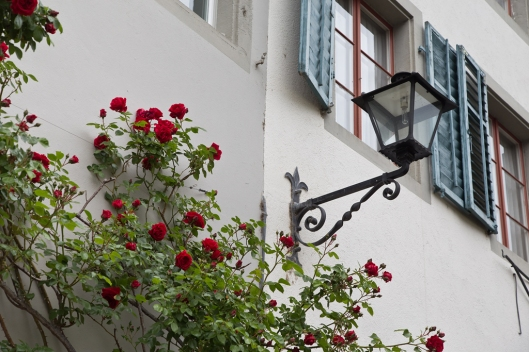 06_IMG_2112_Rapperswil
