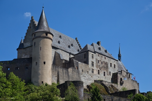 06_IMG_2304_Luxembourg_Vianden