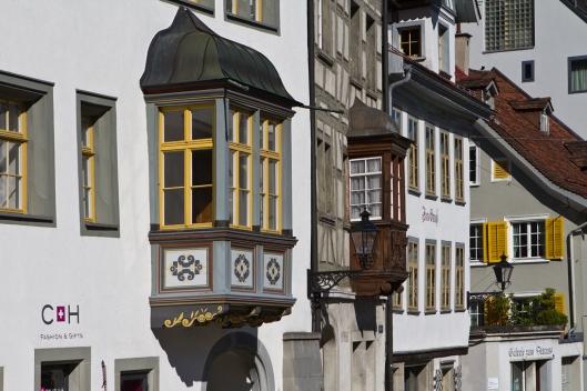 06_IMG_5567_St-Gallen