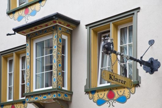 07_IMG_2163_Appenzell