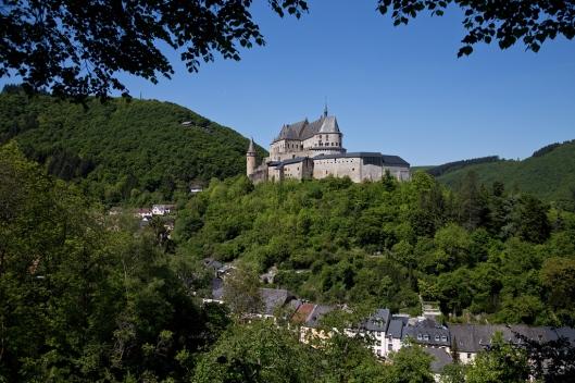 07_IMG_2312_Luxembourg_Vianden