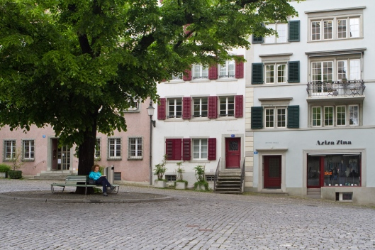 07_IMG_5213_Zurich_St. Peterhofstatt