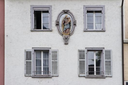 07_IMG_5298_Luzern_Bahnofstrasse