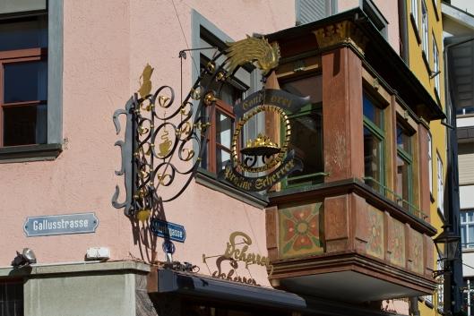 07_IMG_5580_St-Gallen