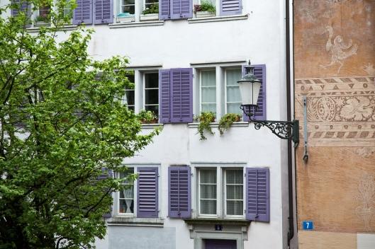 08_IMG_2000_Zurich_Wohllebgasse