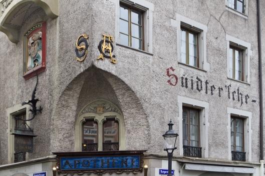 08_IMG_5303_Luzern_Ritterscher Palast