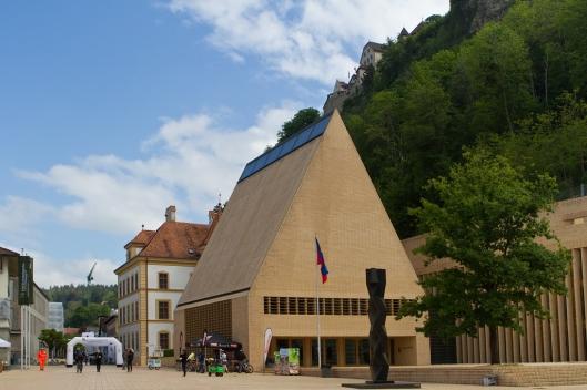 08_IMG_5477_Liechtenstein_Vaduz