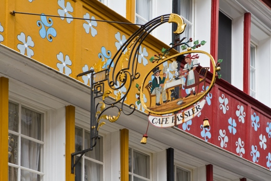 08_IMG_5513_Appenzell
