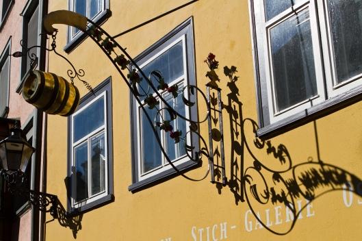 08_IMG_5585_St-Gallen