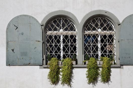 09_IMG_2219_St-Gallen