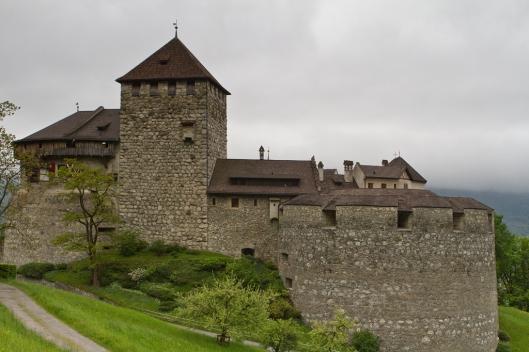 09_IMG_5451_Liechtenstein_chateau Vaduz