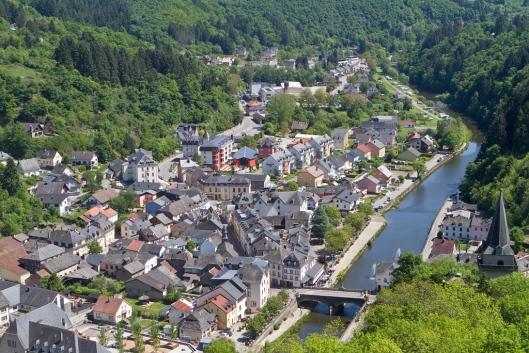09_IMG_5724_Luxembourg_Vianden