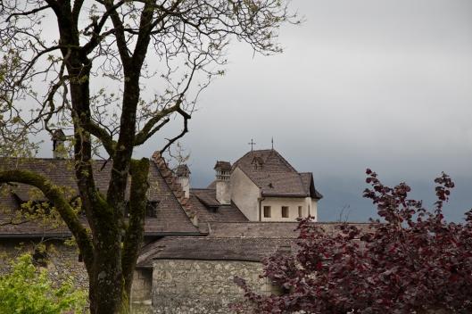 10_IMG_2128_Liechtenstein__Vaduz