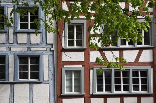 10_IMG_2216_Saint-Gallen