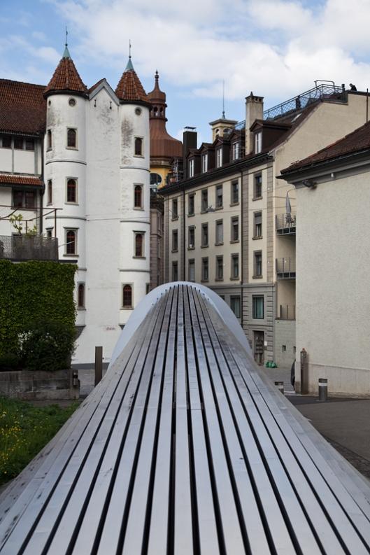 11_IMG_2211_St-Gallen_calatrava