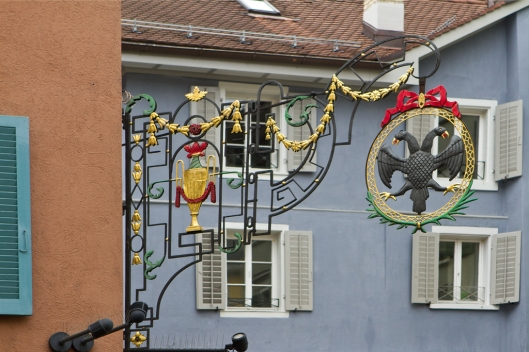 11_IMG_5254_Zurich_niederorfstrasse