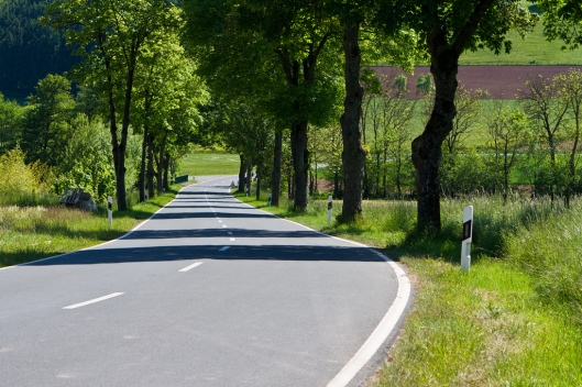 11_IMG_5735_Luxembourg_vers Haaptstrooss