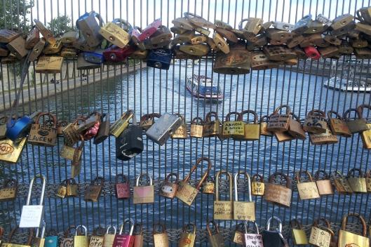 _20140522_173759_Pont Leopold Senghor
