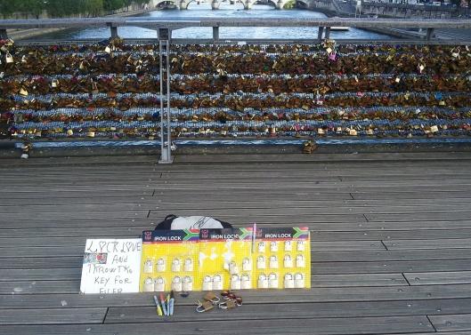_20140522_173910_Pont Leopold Senghor
