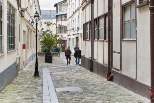 _IMG_7834_Passage Saint-Maur