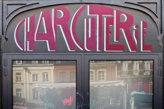 02_IMG_5987_Lille_Marche de Wazemmes