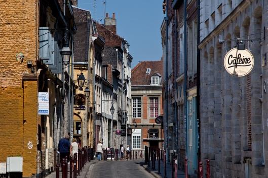 04_IMG_2498_Lille_rue de la monnaie