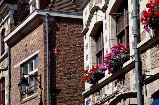 05_IMG_2499_Lille_Rue des Vieux Murs