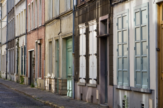05_IMG_5984_Lille_rue durnerin