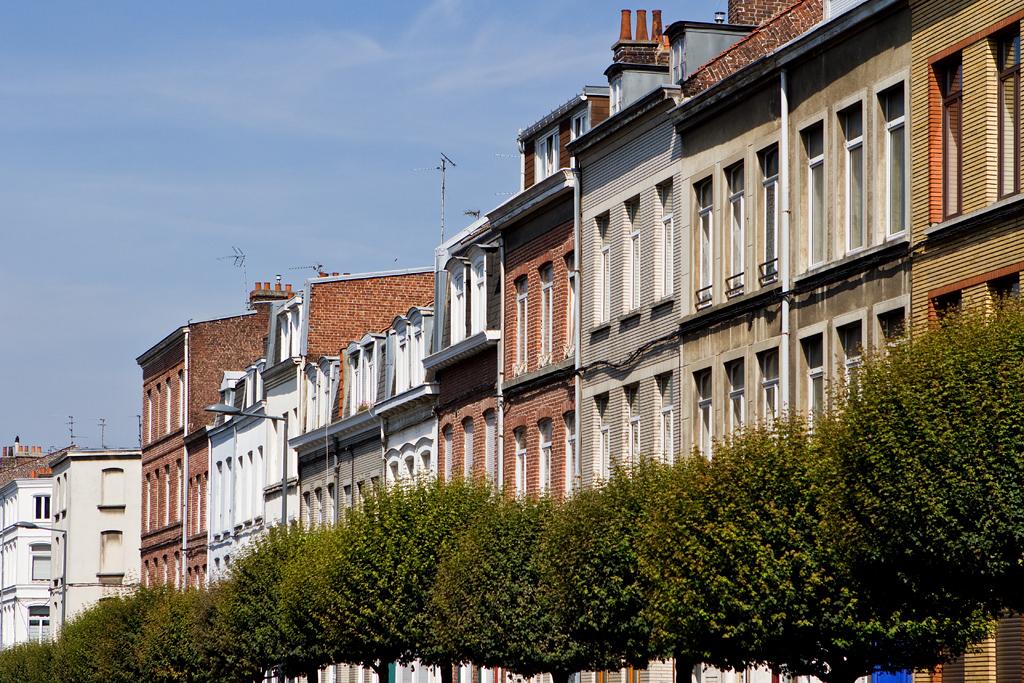 L autre lille the other lille les photos de suzanne for 82 rue brule maison lille