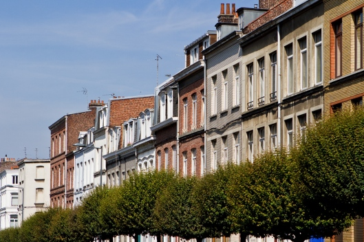 06_IMG_6000_Lille_rue brule-maison