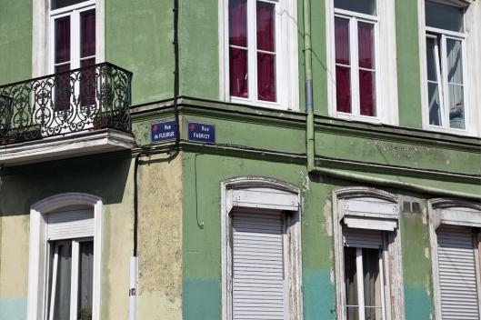 07_IMG_2584_Lille_rue Fleurus