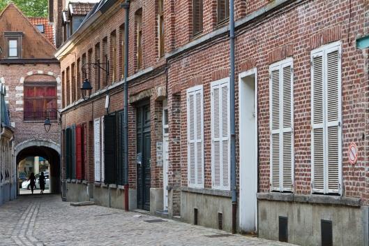 10_IMG_5951_Lille_Cour des Brigittines