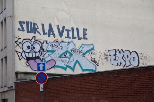 11_IMG_2532_Lille_Rue de la Baignerie