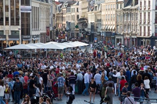 12_IMG_2559_Lille_Grand'Place_fete de la musique