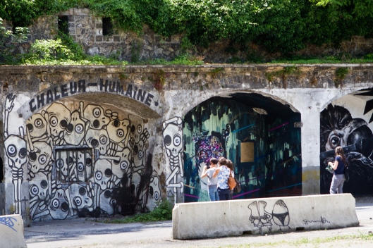 _IMG_5835_Fort Aubervilliers