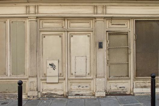 _IMG_7961_rue beauregard