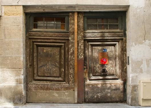 _IMG_7969_rue saint-sauveur