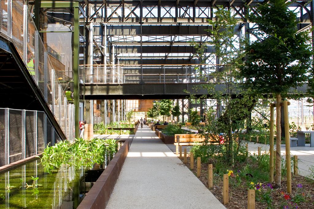 jardin rosa luxembourg les photos de suzanne pierre