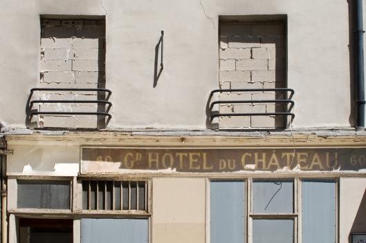 _IMG_8029_rue philippe de Girard