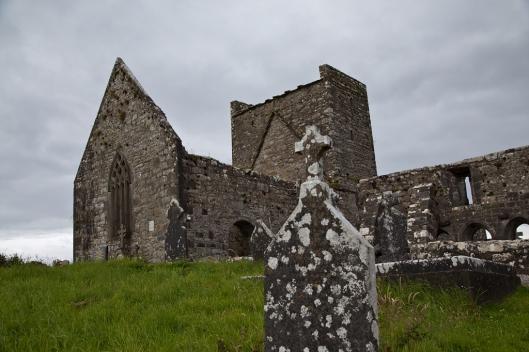 01_IMG_3003_Burrishoole Abbey
