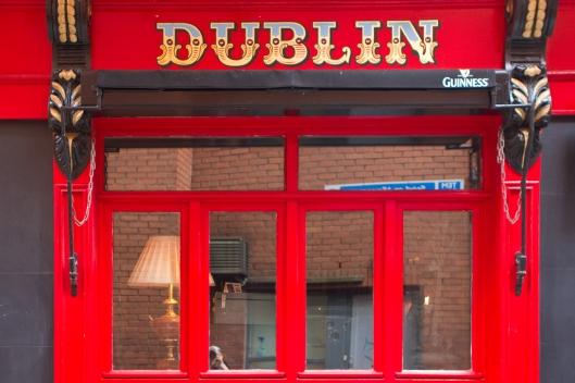 01_IMG_6121_Dublin_Sycamore St