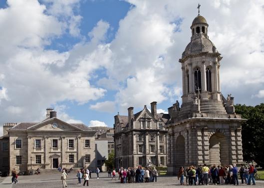 02_IMG_2648_Dublin_Trinity College