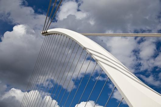02_IMG_2740_Dublin_Samuel Becket Bridge_Calatrava